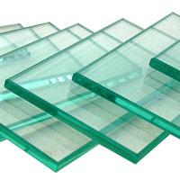 玻璃的光学特性