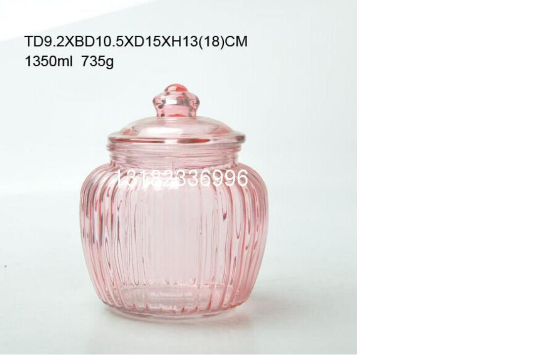 玻璃瓶厂—玻璃瓶造型设计特点