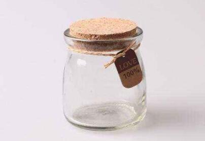 玻璃瓶成形最為常見的十大缺陷