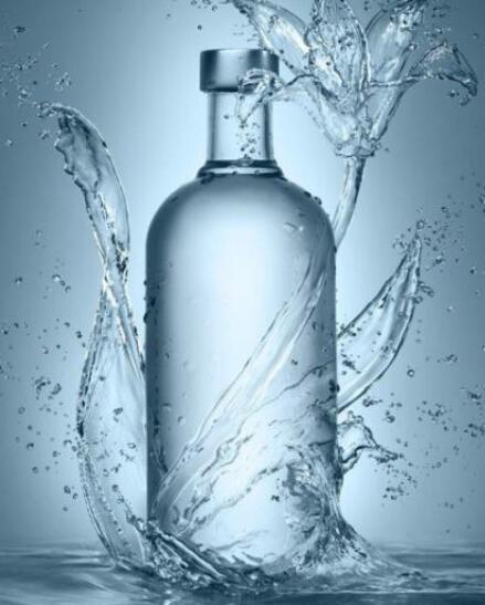 如何選購玻璃瓶,購買玻璃瓶需要注意什么?