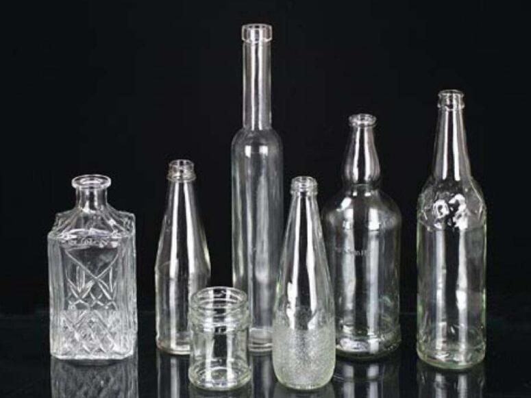 玻璃瓶如何制作才美觀