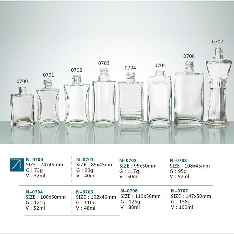 水杯系列200ml