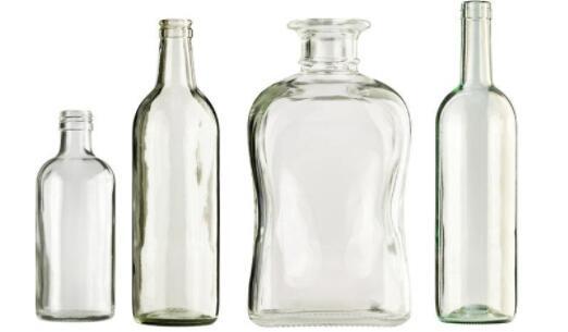 高白料玻璃瓶生產中常見問題有哪些?