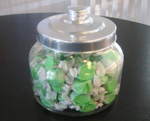玻璃瓶罐制造技術的認識、發展與展望
