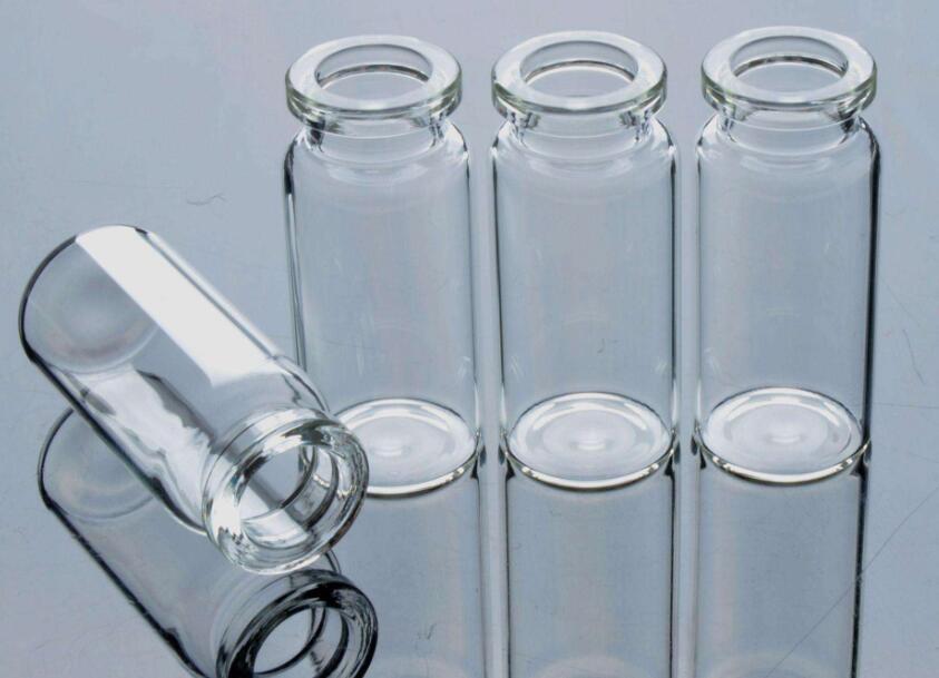 玻璃瓶罐有哪些种类及用途