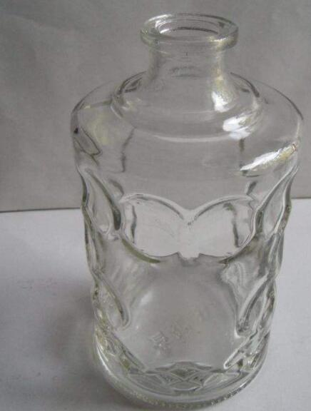 中性硼硅玻璃为什么不适合做食品包装玻璃瓶