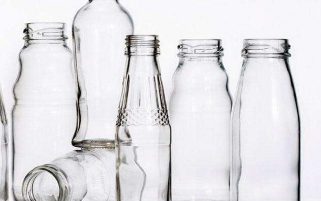 陶瓷瓶和玻璃瓶哪个更适合灌装白酒