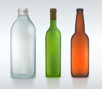 玻璃瓶、酒瓶的選購方法