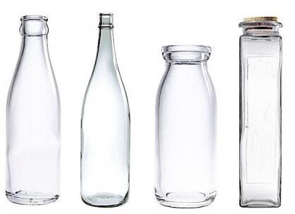 玻璃瓶易碎问题是如何解决的