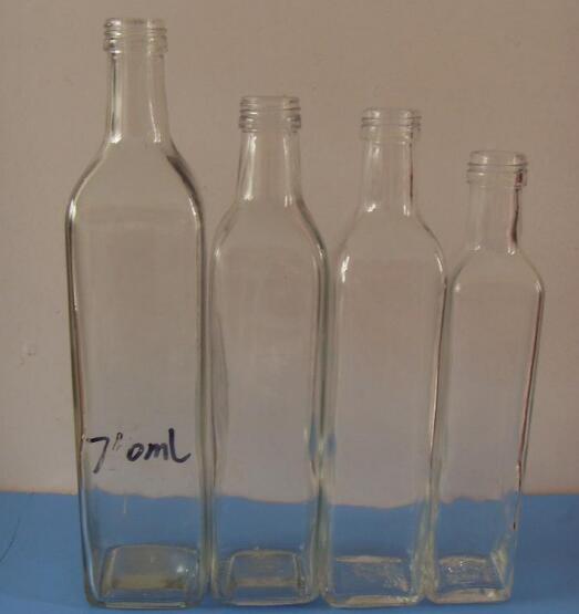 药用玻璃瓶知识了解一下