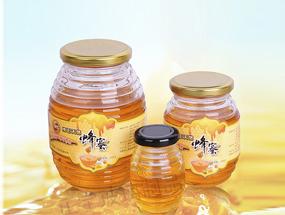 蜂蜜瓶里面的蜂蜜結晶是什么原因