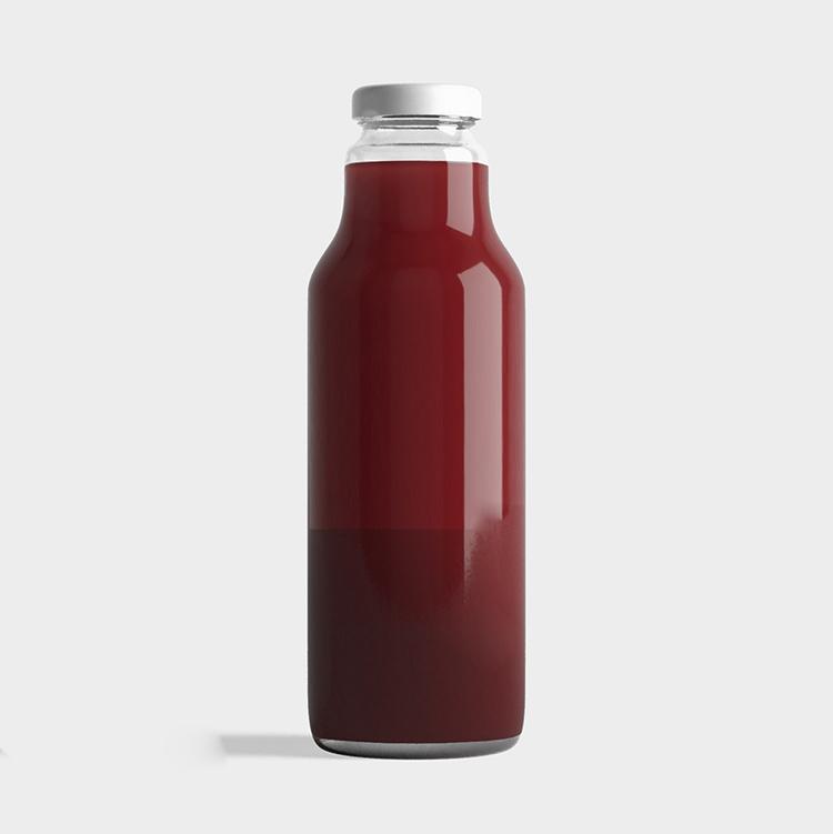 正宇玻璃瓶生產廠家教你怎么開玻璃酒瓶