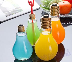 出廠的玻璃瓶常見的問題有哪些?