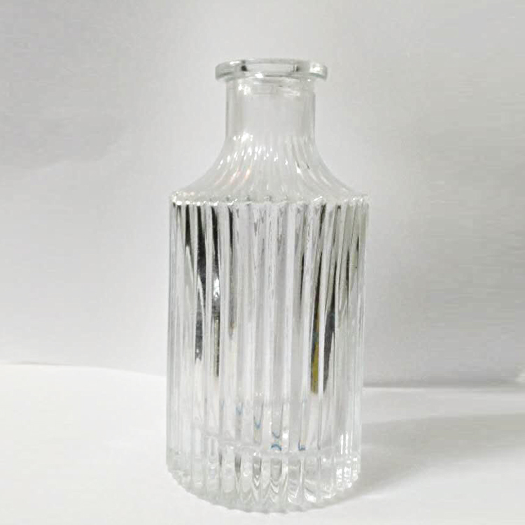 玻璃瓶酒瓶廠家提高硅脂膜層的耐磨性