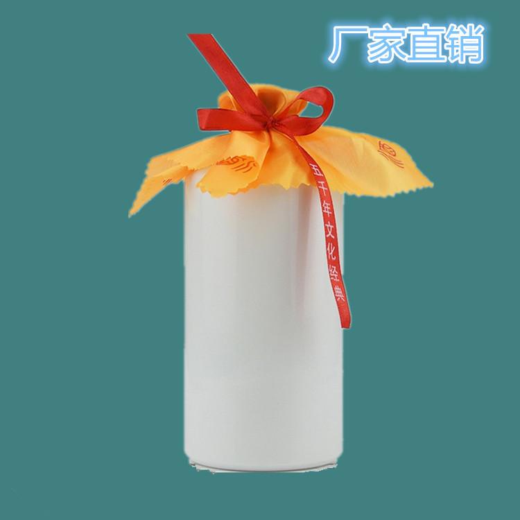 玻璃酒瓶生產廠家要重視玻璃瓶的質量