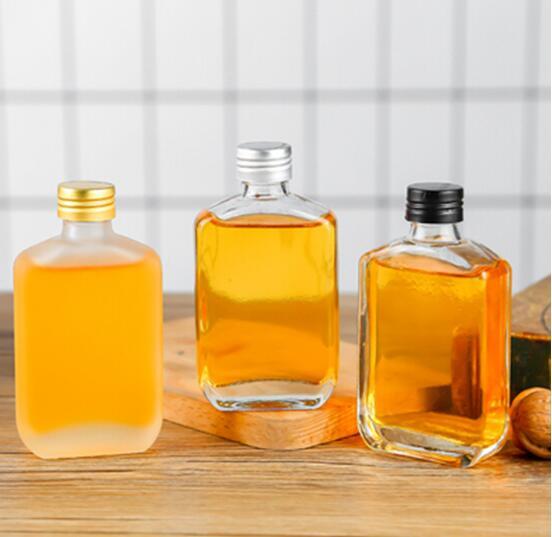 玻璃厂家直销酒瓶,玻璃瓶,江小白酒瓶
