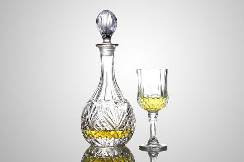 玻璃瓶廠的主要分類