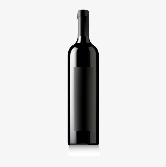 廠家介紹怎么才能提高玻璃瓶硬度