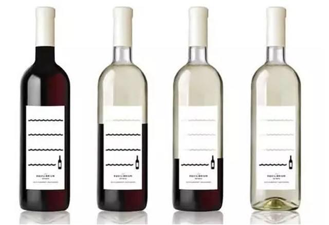 解讀玻璃酒瓶在包裝行業的優勢