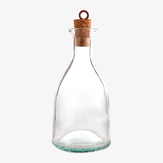 带你领略药用玻璃瓶的市场竞争力