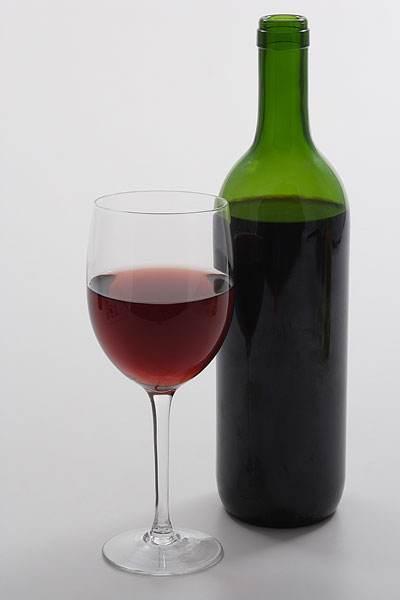 教你怎样分析玻璃瓶生产中的质量好坏